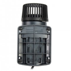 Zoolek Aquacid 250ml (obniża pH i KH)