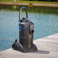 Aqua-art Aqua Cleaner 500ml