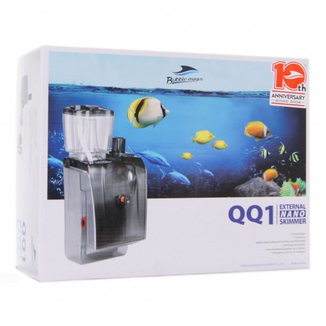 Zoolek Test NH3