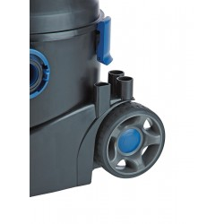Aqua-art Hydro Mineral 500ml - mineralizator do wody RO