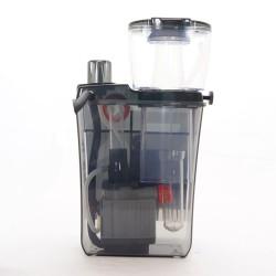 Zoolek Test pH 7,4-9,0