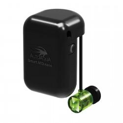 ZOOMED Reptivite 57g - Witaminy dla gadów z wit. D3