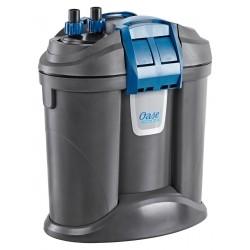 Nowa Butla Co2 2l (42cm) Aquario z zaworem (pełna)