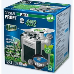 Aquaforest Lava Soil 5l - podłoże naturalne