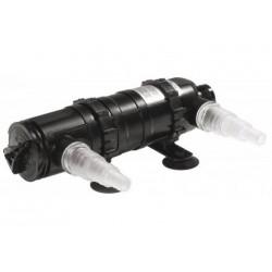 Jebao SW-2 2500l/h z kontrolerem bezprzewodowym