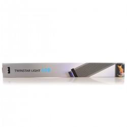 Tropic Marin Pro-Reef 4kg