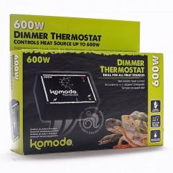 Colombo Test Iron (żelazo)