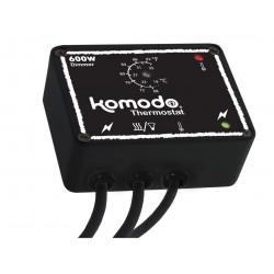 Jebao AL-150 Lampa LED 128W