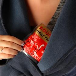 Jebao DCP-2500 z kontrolerem (max 2500l/h)