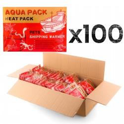 Jebao DCP-3000 z kontrolerem (max 3000l/h)