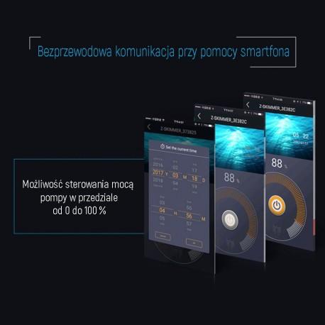 Aquabotanique - Biogrunt 4l
