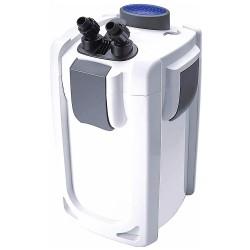 Hobby Naturalny kokos S (11x8x11cm)