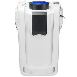 Trixie Karma dla żółw lądowych (pelety) 160g/250ml