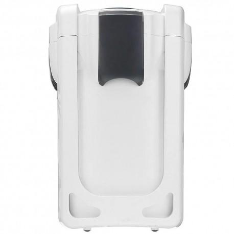 Trixie karma naturalna (mieszanka) dla żółwi wodnych 45g/250ml