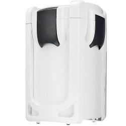 Trixie Mealworms larwy mącznika 250ml