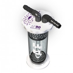 Tropic Marin Pro-Reef 10kg