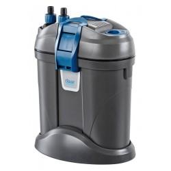 Ringder PT-6 Termometr cyfrowy niebieski 220V
