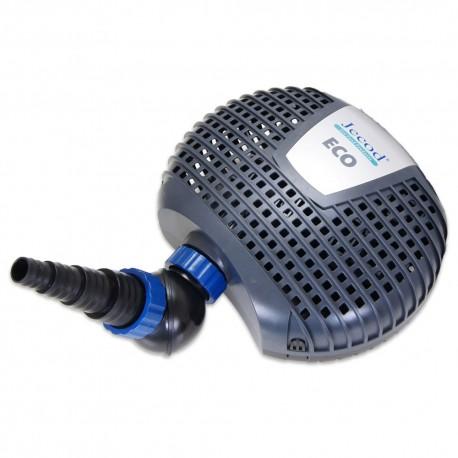 MICROBE LIFT- Bacterial Aquarium Balancer 236ml