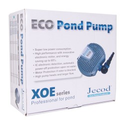 MICROBE LIFT- Special Blend 3.79l
