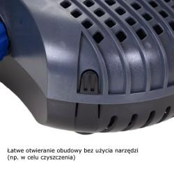 Prodibio Aquagrowth Soil 9l - Podłoże akwarystyczne