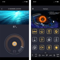 Aquabotanique - Power Colour Fe+ 500ml