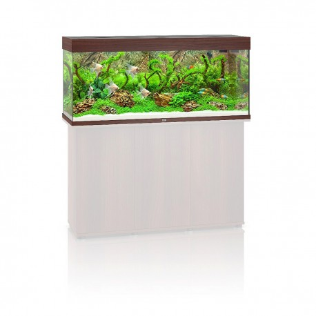 Aquabotanique Aqua Cristal & Safe 500ml