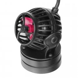 Bubble Magus ROCK DSP-4000 Impeller - wirnik igiełkowy
