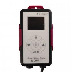 Bubble Magus ROCK SP-1000 - pompa  odpieniacza Curve 5