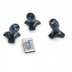 Bubble Magus ROCK SP-600 - pompa  odpieniacza QQ1 i NEW QQ