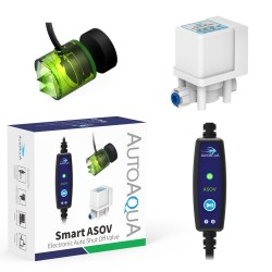 Zetlight Horizon Skimmer SD2500 odpieniacz do 3000l