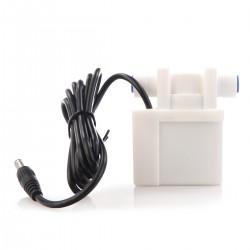 Lampa / filtr UV 13W wewnętrzny UP23
