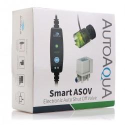 Sobo WP-400M (10000l/h)