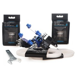 Resun Mini Pump SP-650 (303l/h)