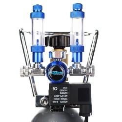 Resun Czyścik Magnetyczny M do 10mm