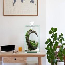 ADA Aqua Soil Amazonia light 9l (podłoże)