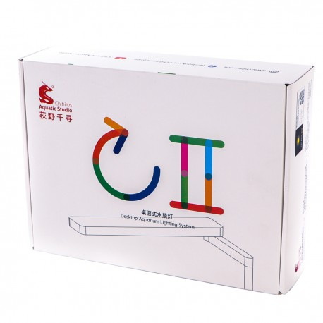 Evolution Aqua Pure Pond 500ml - bakterie do  filtra