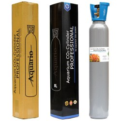 Aquaforest Life Essence 200ml - bakterie