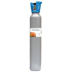 AF NitraPhos minus 200ml
