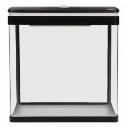 Hsbao EW-28 pompa cyrkulacyjna 8000l/h