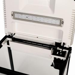 Hsbao EW-38 pompa cyrkulacyjna 13000l/h