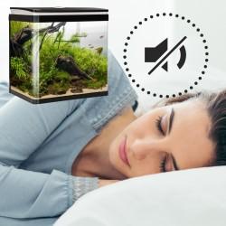 Hsbao HSB-1200 - pompa 3000l/h