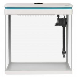 Hsbao HSB-333 - pompa 300l/h