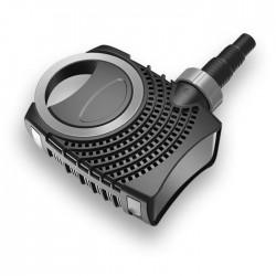 Hsbao FHSB-450 - pompa fontannowa z dyszą 450l/h