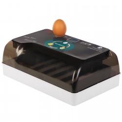 Komodo Beared Dragon Mix 80g - zioła lecznicze dla agamy