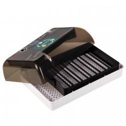 Komodo Crested Gecko Complete Diet - Papaya & Banan & Honey 60g