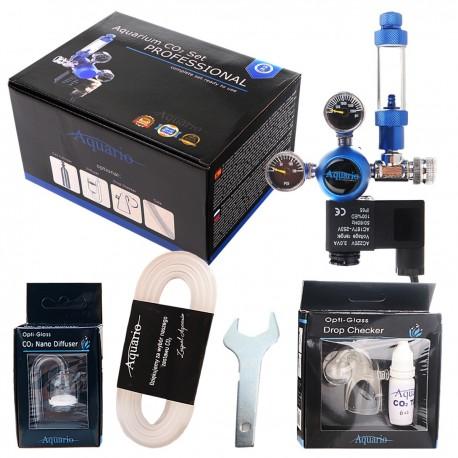 Komodo Jelly Pot Strawberry  Jar - pokarm truskawka w żelu 60szt.