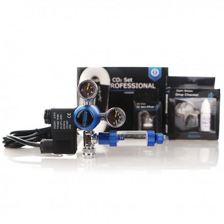 Komodo Jelly Pot Strawberry - pokarm truskawka w żelu