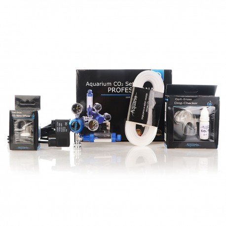 Komodo Juvenile Dragon Gel Diet 75g