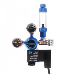 Komodo Tortoise Diet Fruit Flower 170g - pokarm dla żółwi