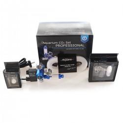 Komodo Tortoise Fruit mix 80g - zioła i owoce dla żółwi
